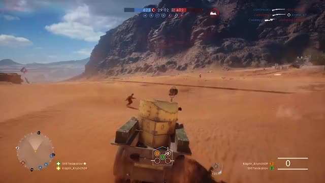 Watch Mad Max Fury Road GIF on Gfycat. Discover more battlefield 1 funniest moments, battlefield_one, funniest moments GIFs on Gfycat