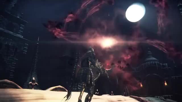Watch and share Bloodborne GIFs by chilli_axe on Gfycat