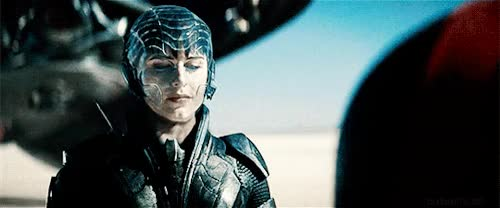 Watch faora GIF on Gfycat. Discover more related GIFs on Gfycat