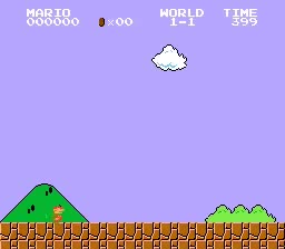 Watch and share Mario Bros GIFs and Nintendo GIFs on Gfycat