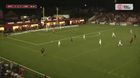 Watch and share Detroit City FC Vs. Philadelphia Fury (6) GIFs on Gfycat