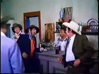 Watch Chis Chas y Chelelo, esta cabron el vato!! GIF on Gfycat. Discover more related GIFs on Gfycat