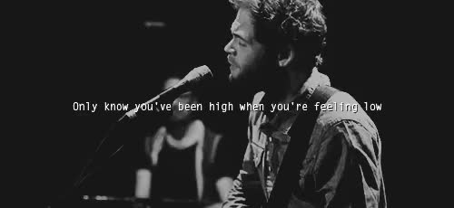 Watch passenger GIF on Gfycat. Discover more related GIFs on Gfycat