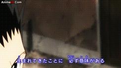 1, 2011, anime, asuranfan, departure, gif, gon, hunter x hunter, hunterxhunter, hxh, killua, kurapika, leorio, ono masatoshi, opening, Meow GIFs