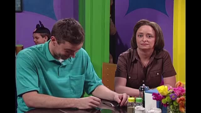 Watch Debbie Downer: Disney World - SNL GIF on Gfycat. Discover more 00s, 2000s, Debbie Downer, Disney World, Lindsay Lohan, Rachel Dratch, SNL, SNL throwback, Saturday Night Live, celebrity, celebs, snl 2000s GIFs on Gfycat
