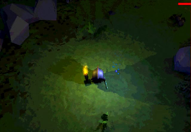 Watch and share Spells-cursepoison2 GIFs by paszqa on Gfycat