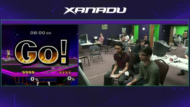 Watch and share Smash Bros Melee GIFs and Smash @ Xanadu GIFs on Gfycat