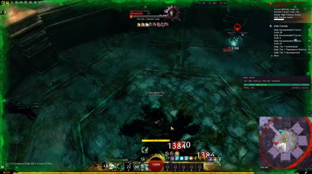 Watch and share Vlc-record-2017-12-12-14h43m49s-Guild Wars 2 12-12-2017 14-27-51-234.mp4- GIFs on Gfycat