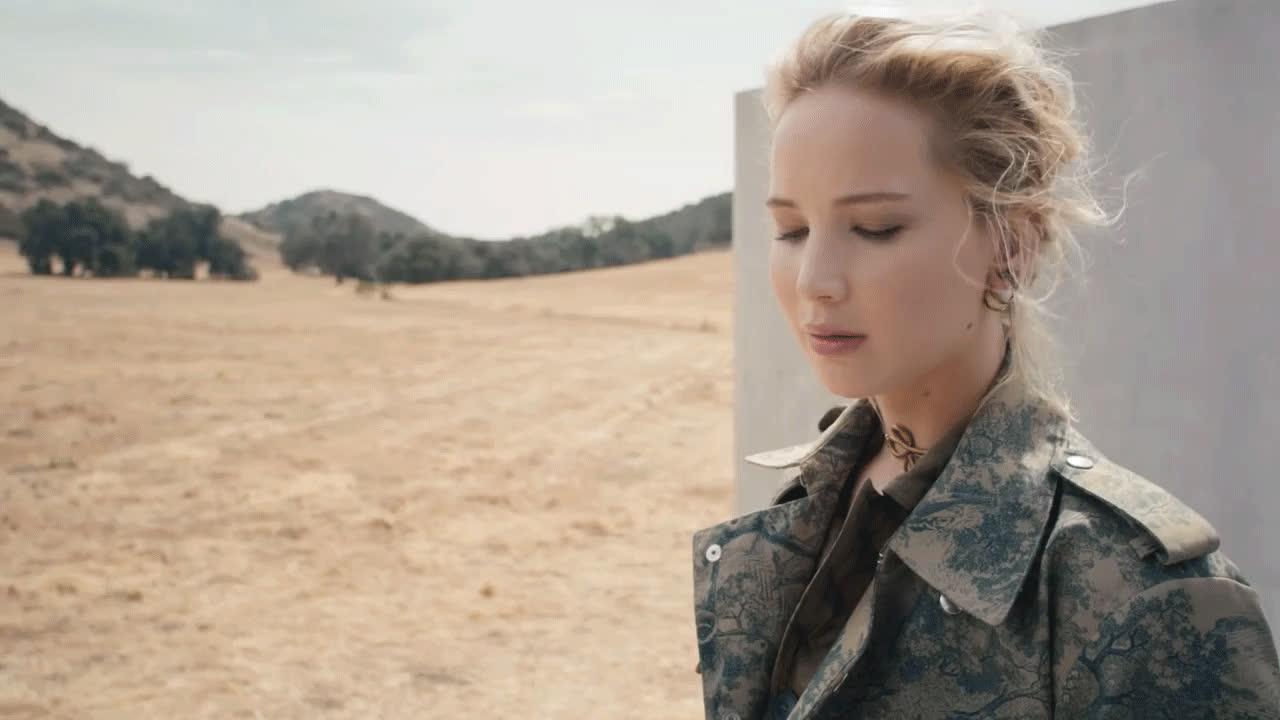 celebs, jennifer lawrence, Jennifer Lawrence GIFs