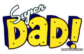 Watch and share Sunday Is The Day To Celebrate Fantastic Fathers! animated stickers on Gfycat