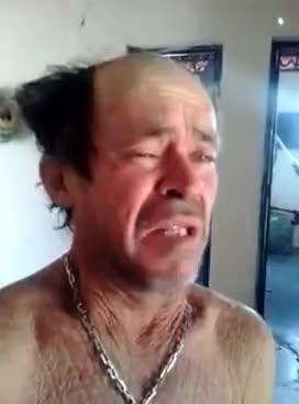 Watch and share MIM DE PAPAI GIFs on Gfycat