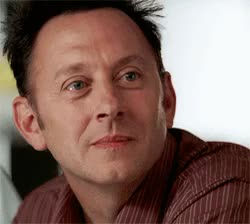 Watch Linus GIF on Gfycat. Discover more michael emerson GIFs on Gfycat
