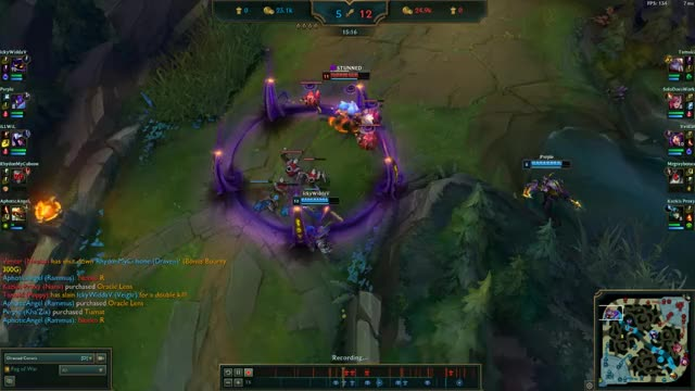 Watch Poppy GIF on Gfycat. Discover more leagueoflegends GIFs on Gfycat