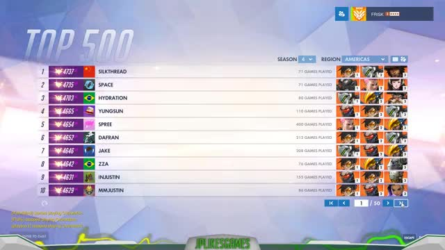 Watch and share Luciomains GIFs and Lucio GIFs on Gfycat