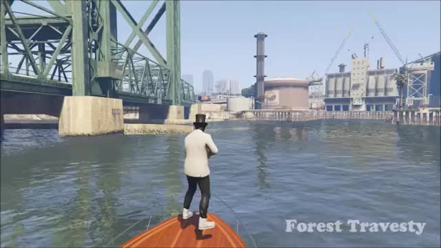 Watch and share Gamephysics GIFs on Gfycat