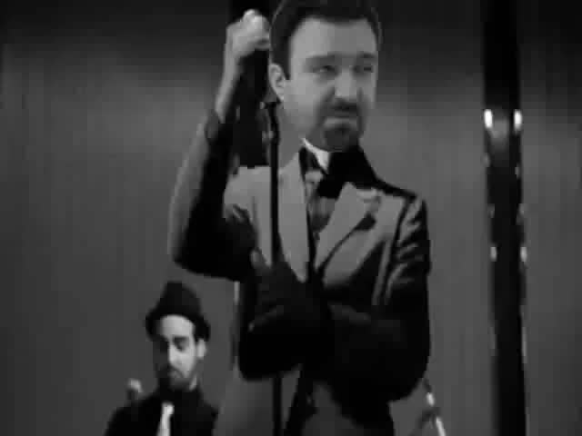 Watch and share Dsp Needs A Dollar GIFs and Sid Vicious GIFs by Sanguine on Gfycat