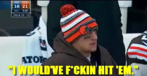 Watch TIFU by making Johnny Manziel ruin somebody's new year (reddit) GIF on Gfycat. Discover more tifu GIFs on Gfycat