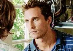 Watch and share Matthew Mcconaughey GIFs and Failure To Launch GIFs on Gfycat