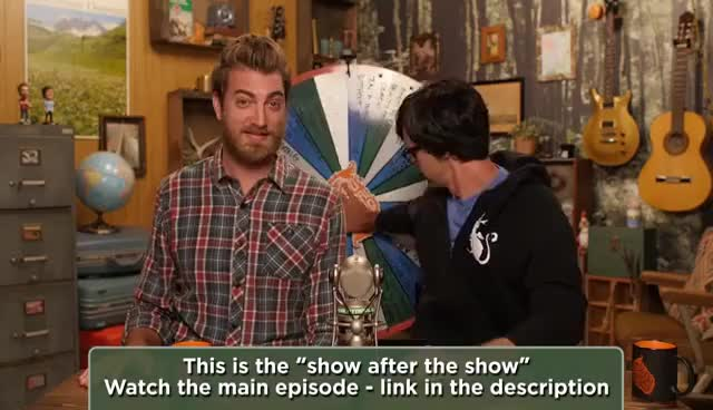 Watch Grab your guitar GIF on Gfycat. Discover more gmm GIFs on Gfycat