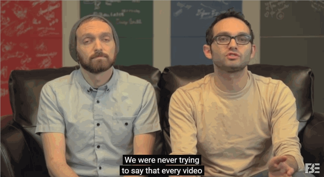 dataisbeautiful, react, The eyerolling is all you need to know about how they really feel... GIFs