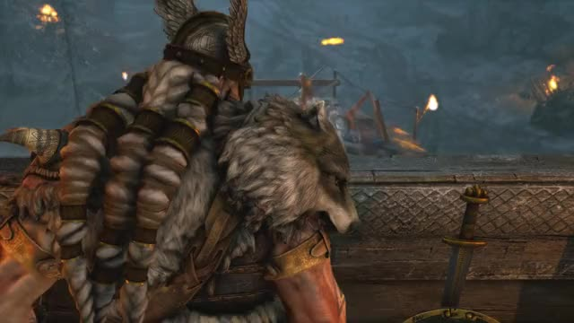 Watch and share ForHonor - Knight Campaign Speedrun GIFs by xplodingbrain on Gfycat