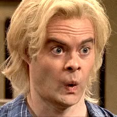 Watch OblongScentedClumber GIF on Gfycat. Discover more bill hader, comedy, dateline, fred armisen, funny, gif, gif set, herb welch, james carville, keith morrison, kristen wiig, saturday night live, seth meyers, snl, stefon, the californians, the vogelchecks, vincent price, vinny talks GIFs on Gfycat