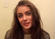 Watch and share Taylor Marie Hill GIFs on Gfycat