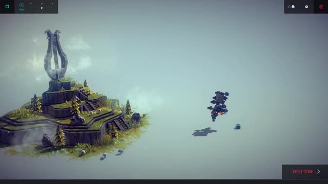 Watch and share Besiege GIFs by algae on Gfycat