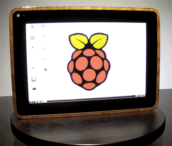 This guy built his own rather elegant pad running on Linux and Raspberry Pi. It's flipping gorgeous. This guy built his own rather elegant pad running on Linux and Raspberry Pi. It's flipping gorgeous. Full,Tablet,Computers,It,Flipping,Geek,Micro,USBdrive$canonical$canonical,Computer,Board,Pi,Mods (reddit) GIFs