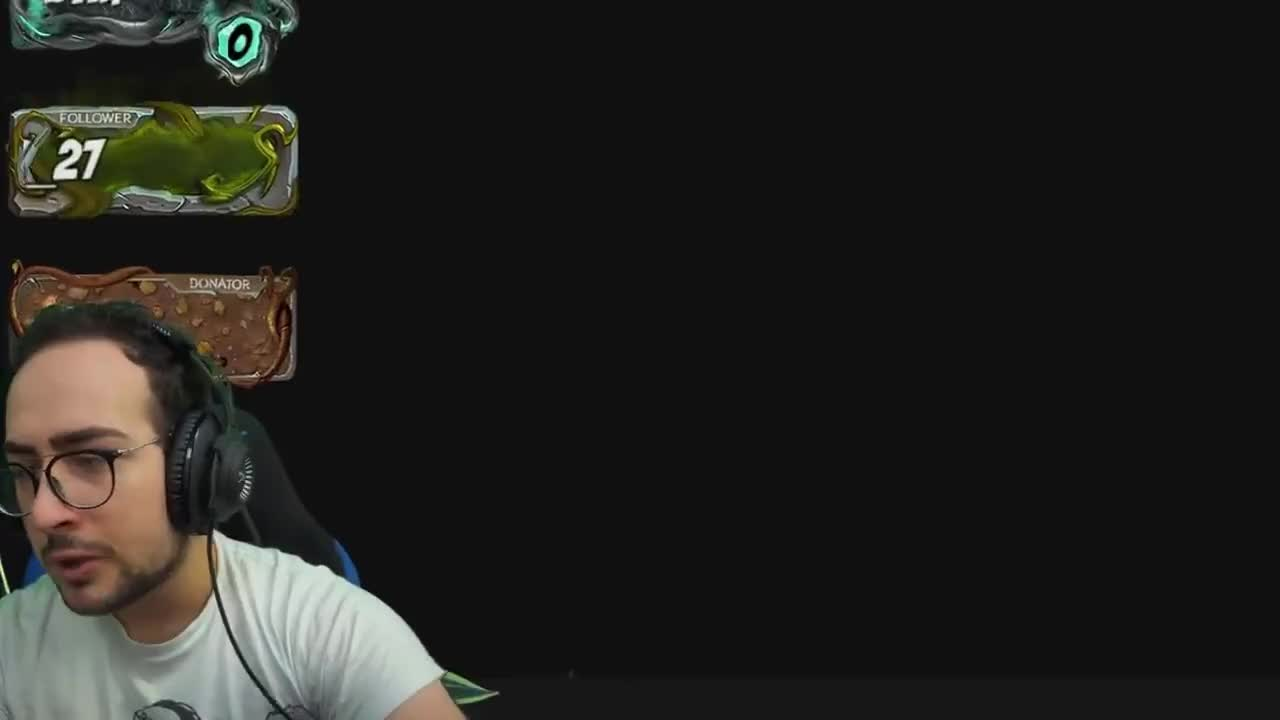 2017, 2018, Game, GamePlay, Heartstone, Heroes, Highlights, ITA, Italian, MATTEO, Top, fail, hearthstone, matteohs, moments, play, plays, pro, random, rogue, BEST OF MATTEOHS #86 | Twitch moments GIFs
