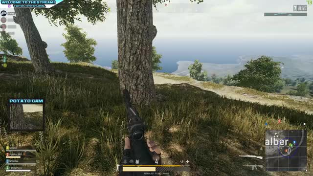 Watch and share Kobe GIFs and Pubg GIFs by itsplural on Gfycat