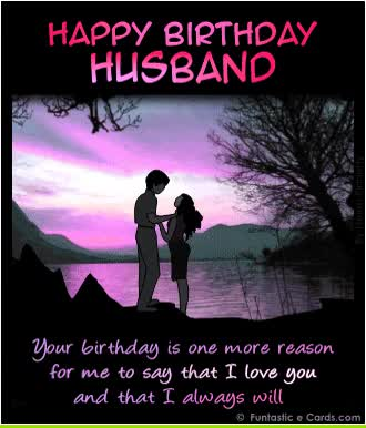 Watch and share Bday Husband Silhouettes Landscape Pink Hues GIFs on Gfycat
