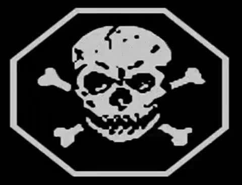 Watch and share ID4 Virus GIFs on Gfycat