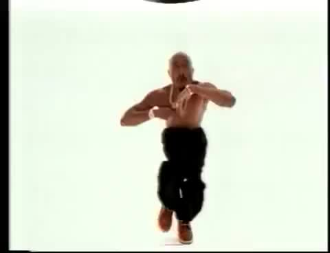 Watch 2Pac GIF on Gfycat. Discover more rap GIFs on Gfycat