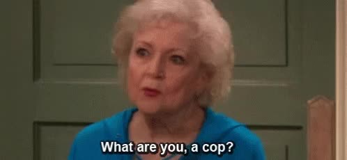 Watch what are you GIF on Gfycat. Discover more betty white GIFs on Gfycat