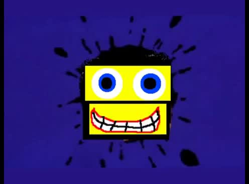 klasky csupo gifs search find make amp share gfycat gifs