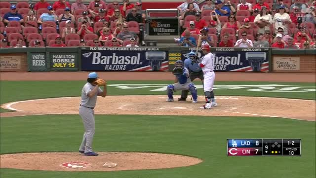 Watch Jansen notches the save GIF by @emmabatch on Gfycat. Discover more related GIFs on Gfycat