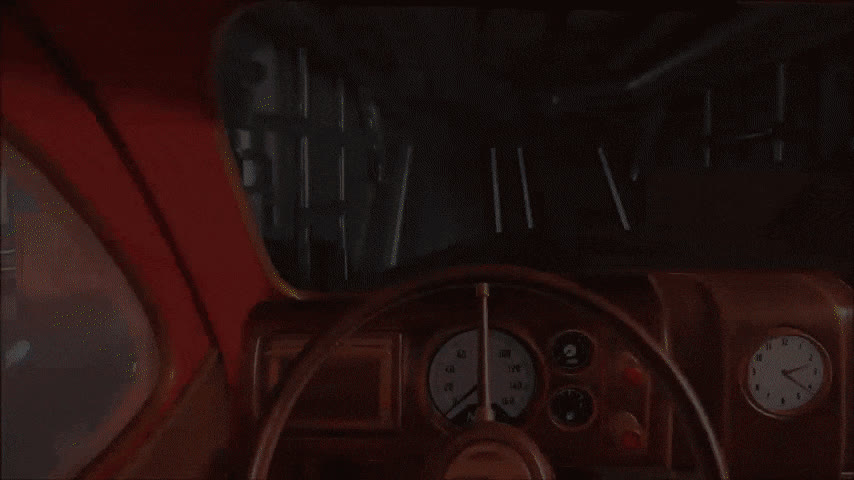 speedrun GIFs