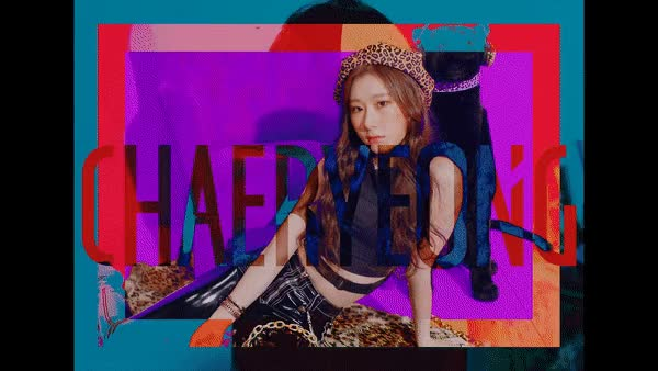 Watch lee chaeryeong GIF on Gfycat. Discover more related GIFs on Gfycat
