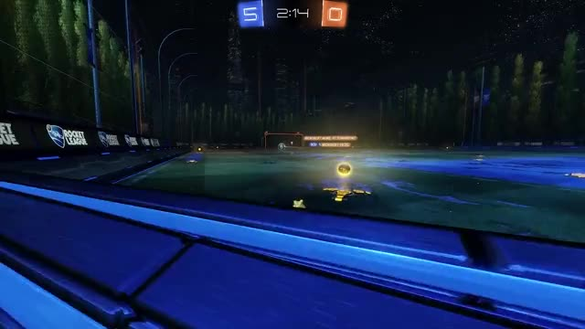 Watch Wall hit breakdown V2 GIF by @timbers on Gfycat. Discover more RocketLeague, rocketleague GIFs on Gfycat