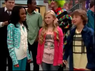 Watch and share Jake Short GIFs and Ant Farm GIFs on Gfycat