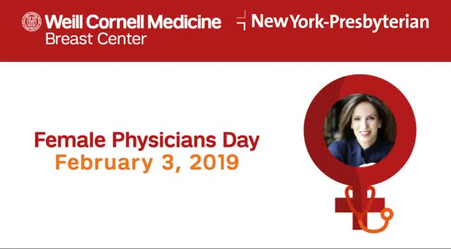 Watch and share 01022019 Female Physician Day V5 GIFs on Gfycat