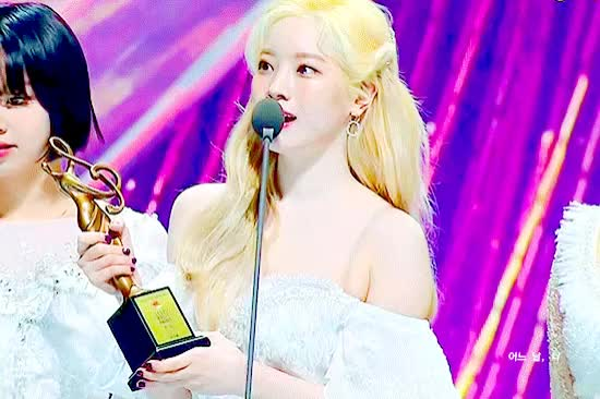 Watch and share 2020 Sma GIFs and Dahyun GIFs by Sarchan on Gfycat