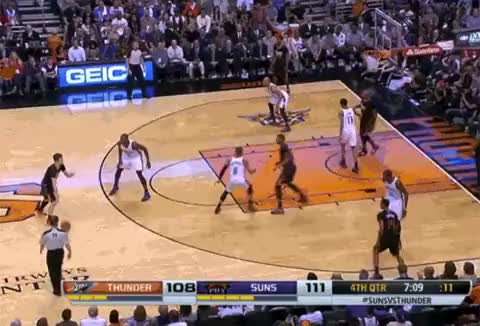 Watch and share Suns GIFs on Gfycat
