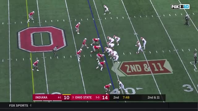 Watch and share Ffff Iu 2018 GIFs and Football GIFs by Seth Fisher on Gfycat