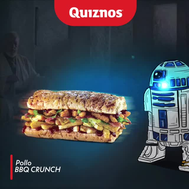 Watch StarWars Mayo GIF on Gfycat. Discover more related GIFs on Gfycat