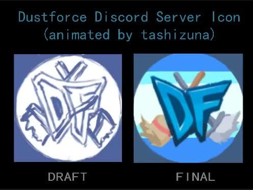 Watch Dustforce Server Icon GIF by tashizuna (@tashizuna) on Gfycat. Discover more animation, dustforce, game, gif, indiegame, maids, roughanimatorapp, tashizuna GIFs on Gfycat