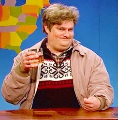 Watch drunk, drunk uncle, snl GIF on Gfycat. Discover more related GIFs on Gfycat