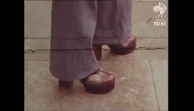 Watch men GIF on Gfycat. Discover more heel GIFs on Gfycat
