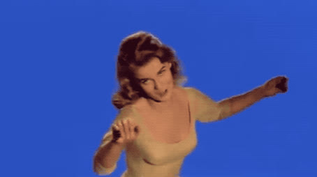 adios, ann, bye, cu, farewell, fingers, goodbye, hands, hot, hottie, later, leave, leaving, marget, see, sexy, soon, wave, waving, you, Ann Marget - Bye bye GIFs